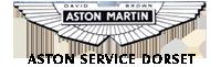 Aston Service Dorset Logo